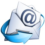 icon fuer die mail-light für die bbs stadthagen
