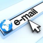 icon fuer die mail für die bbs stadthagen
