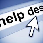 icon für help desk der bbs stadthagen