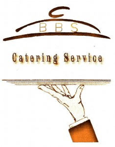 catering-logo