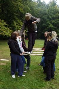 teamwork-stoecke