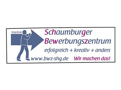 Sponsor: Schaumburger Bewerbungszentrum