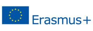 Erasmus+ - EU-Programm für allgemeine und berufliche Bildung, Jugend und Sport