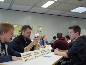 speed-dating-informatik